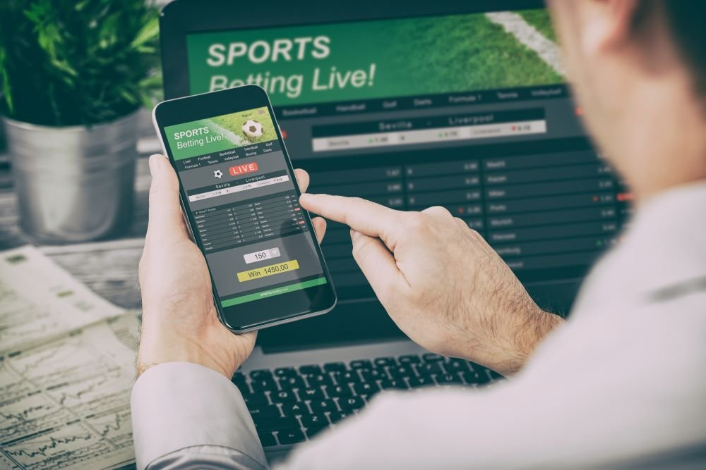 bet365 bonus code May 2020: Claim your new customer offer